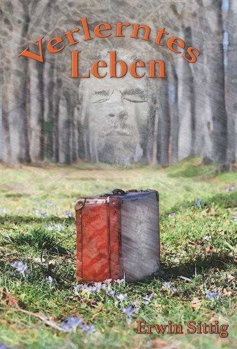 Cover-Bild Verlerntes Leben