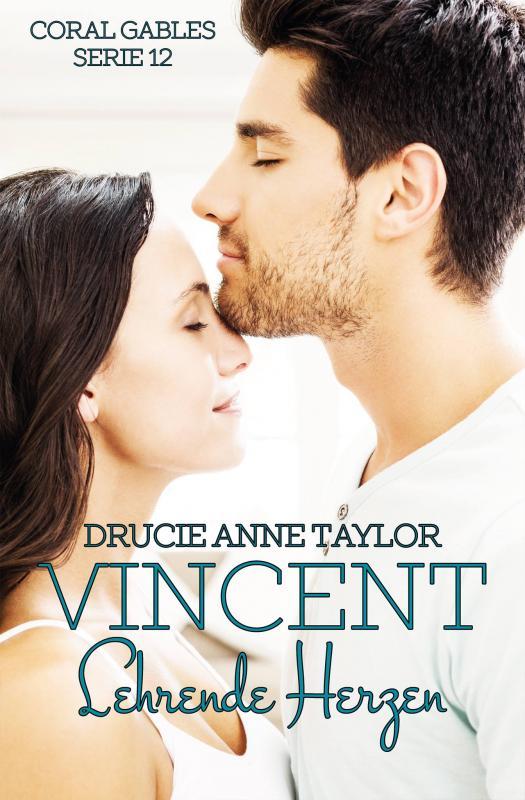 Cover-Bild Vincent