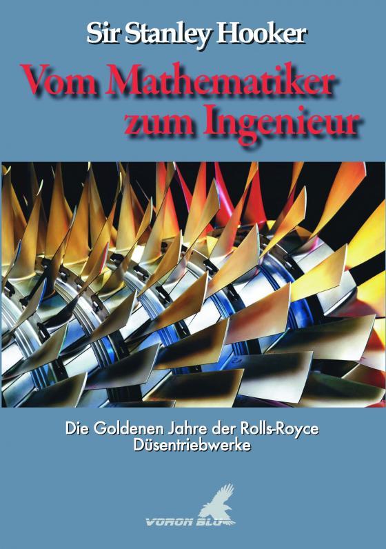 Cover-Bild Vom Mathematiker zum Ingenieur