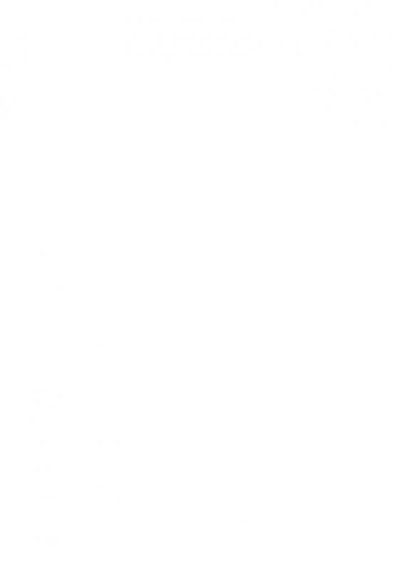 Cover-Bild Vom Preis der Sesshaftigkeit