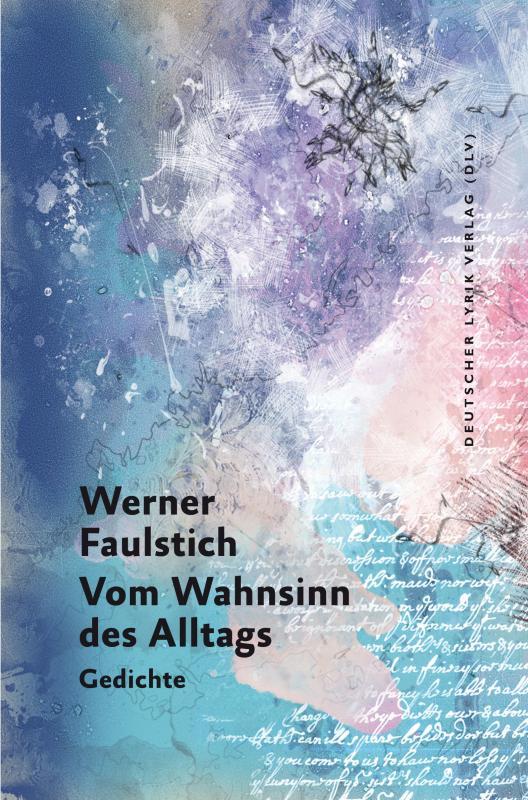 Cover-Bild Vom Wahnsinn des Alltags