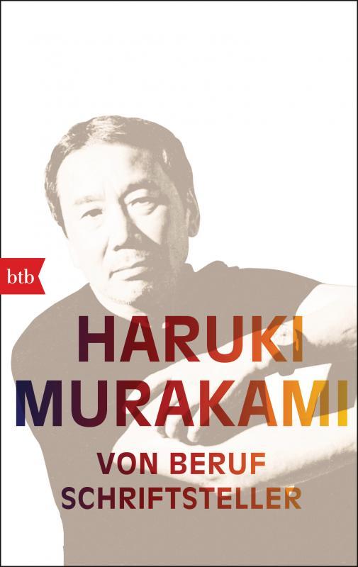 Cover-Bild Von Beruf Schriftsteller