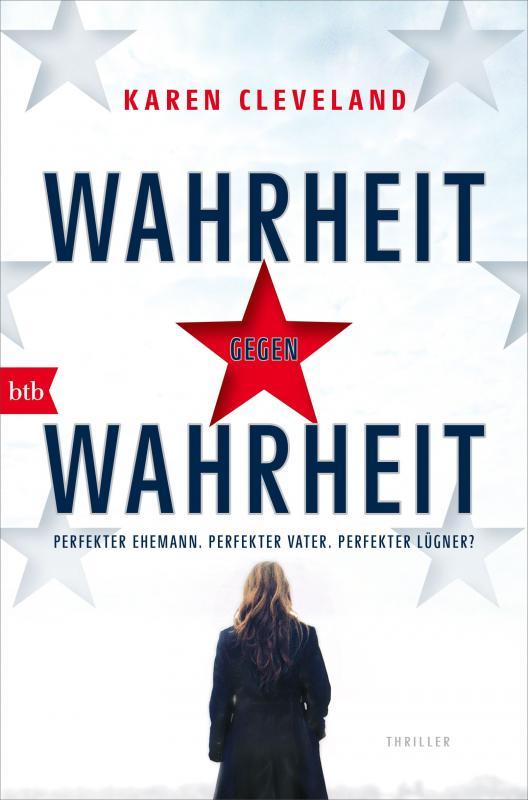Cover-Bild Wahrheit gegen Wahrheit
