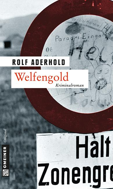 Cover-Bild Welfengold