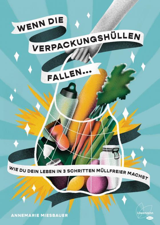 Cover-Bild Wenn die Verpackungshüllen fallen ...