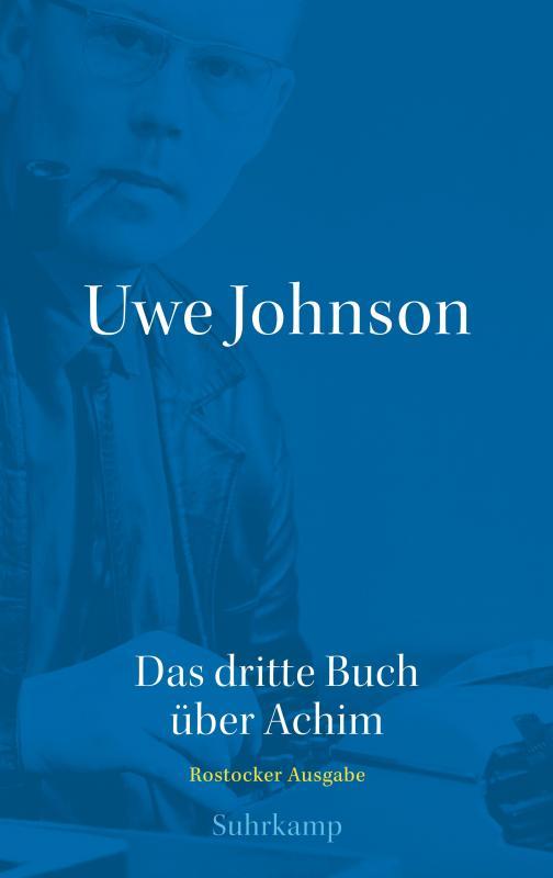 Cover-Bild Werkausgabe in 43 Bänden