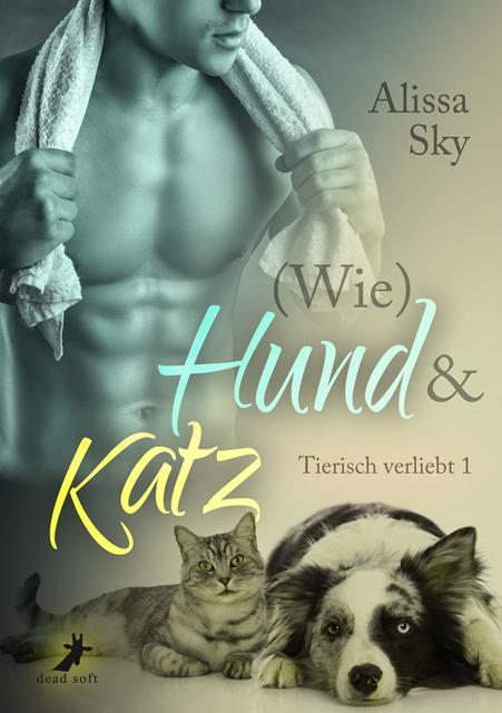 Cover-Bild (Wie) Hund & Katz