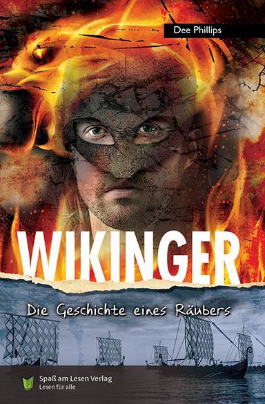 Cover-Bild Wikinger