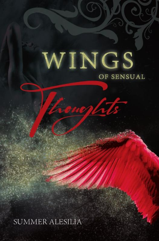 Cover-Bild Wings of sensual Thoughts
