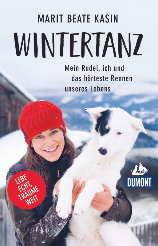 Cover-Bild Wintertanz