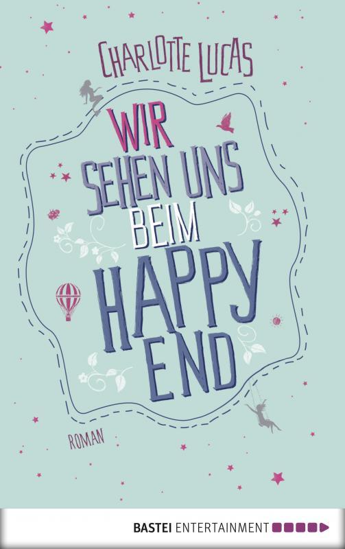 http://www.buecherfantasie.de/2017/12/rezension-wir-sehen-uns-beim-happy-end.html