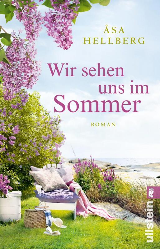 Cover-Bild Wir sehen uns im Sommer