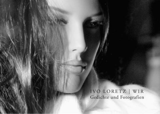 Cover-Bild Wir