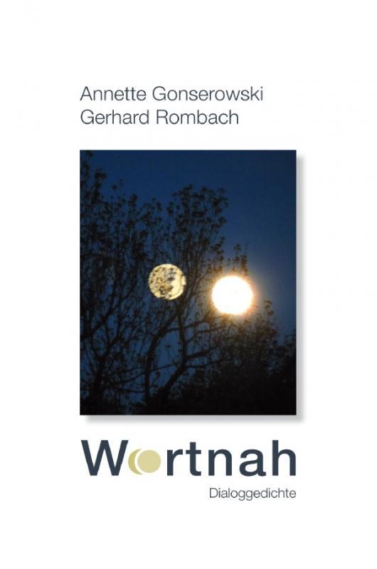 Cover-Bild Wortnah