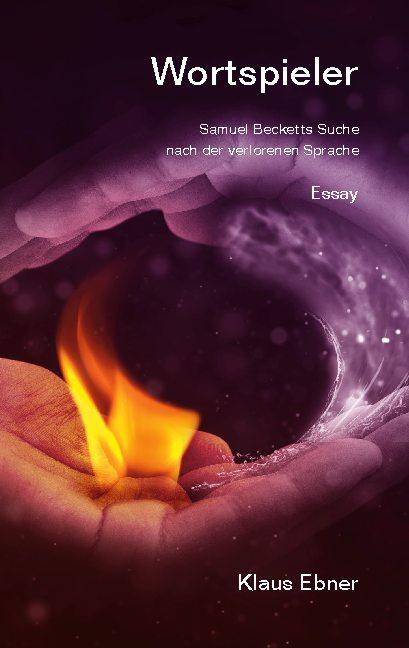 Cover-Bild Wortspieler