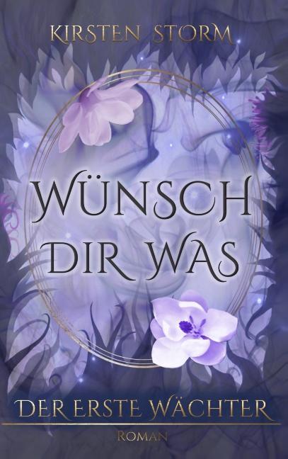 Cover-Bild Wünsch Dir Was