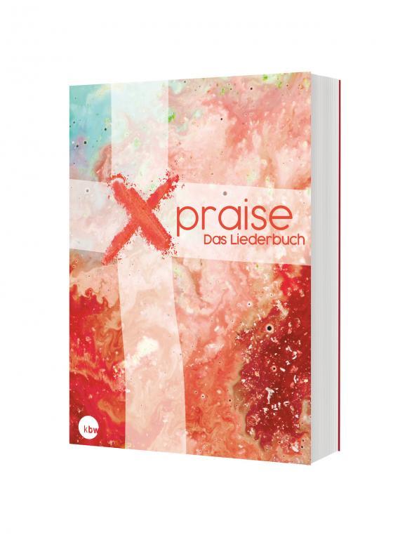 Cover-Bild Xpraise