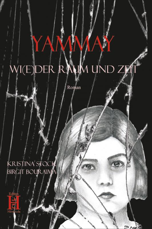 Cover-Bild YAMMAY