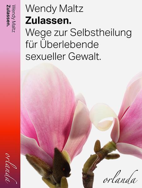 Cover-Bild Zulassen