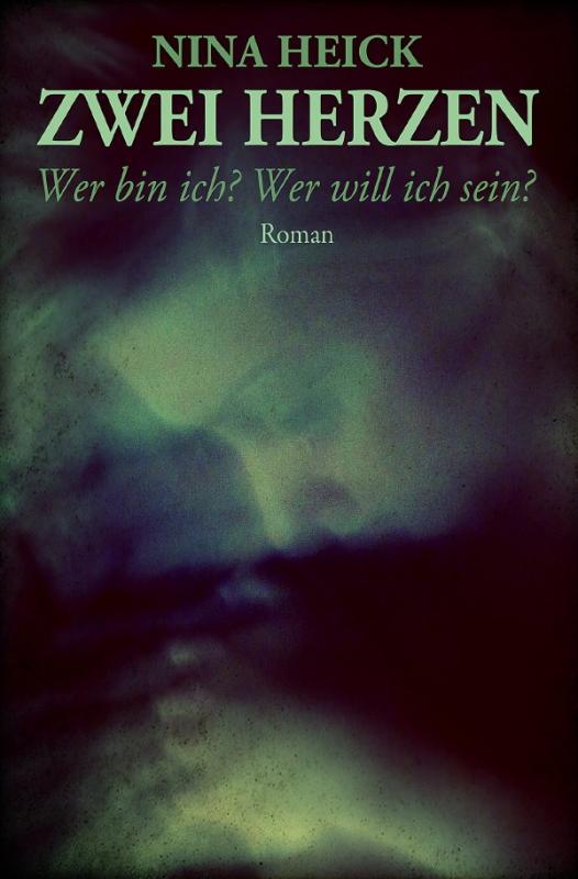 Cover-Bild ZWEI HERZEN