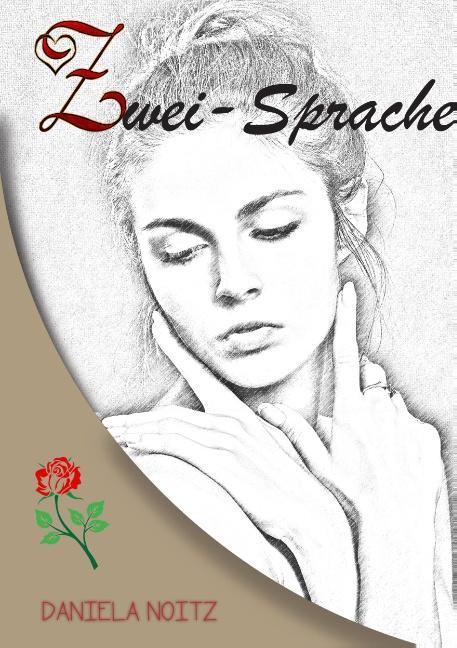 Cover-Bild Zwei-Sprache