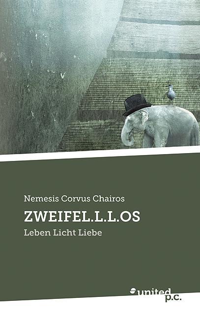 Cover-Bild ZWEIFEL.L.L.OS