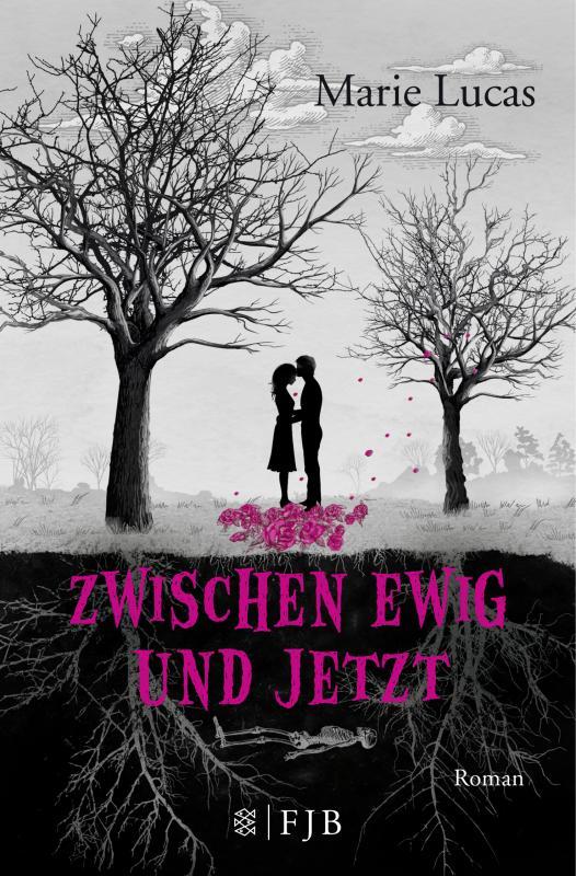 Cover-Bild Zwischen Ewig und Jetzt