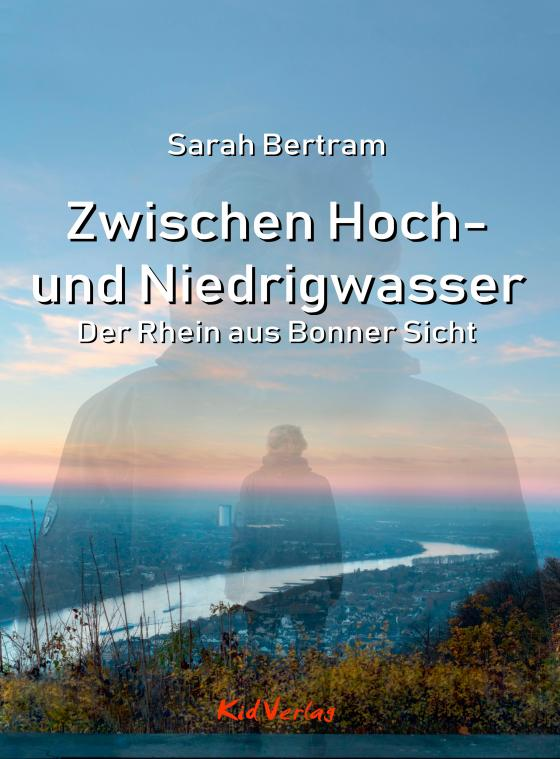 Cover-Bild Zwischen Hoch- und Niedrigwasser