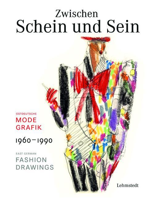 Cover-Bild Zwischen Schein und Sein / Between Vision and Reality