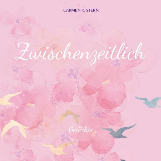 Cover-Bild Zwischenzeitlich