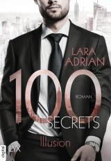 Cover-Bild 100 Secrets - Illusion