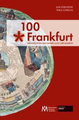 Cover-Bild 100 x Frankfurt