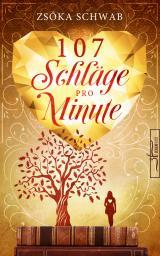 Cover-Bild 107 Schläge pro Minute