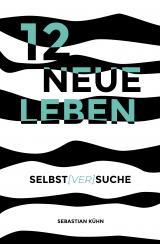 Cover-Bild 12 Neue Leben