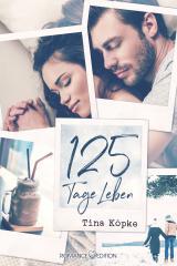 Cover-Bild 125 Tage Leben
