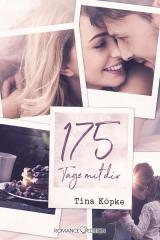 Cover-Bild 175 Tage mit dir