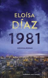 Cover-Bild 1981