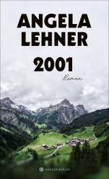 Cover-Bild 2001