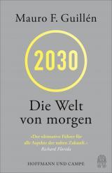 Cover-Bild 2030