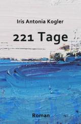 Cover-Bild 221 Tage