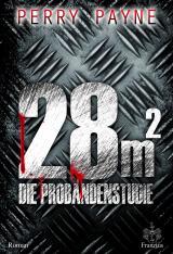 Cover-Bild 28m²