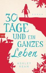 Cover-Bild 30 Tage und ein ganzes Leben