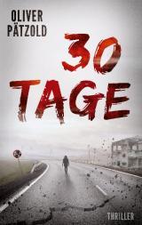 Cover-Bild 30 Tage