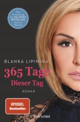 Cover-Bild 365 Tage - Dieser Tag