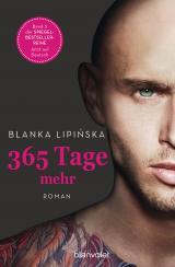 Cover-Bild 365 Tage mehr