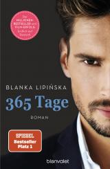 Cover-Bild 365 Tage