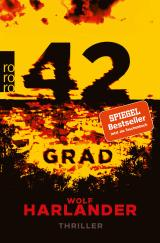 Cover-Bild 42 Grad