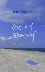 Cover-Bild 60 & 1 Liebesbrief