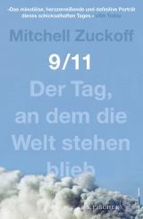 Cover-Bild 9/11