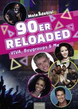 Cover-Bild 90er Reloaded